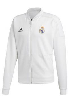 Veste adidas Veste Real Madrid Zne 2018-19(115552325)