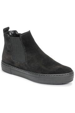 Boots Ara 47485-63(98510084)