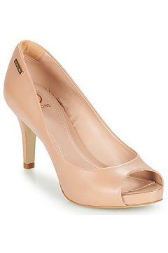 Chaussures escarpins Dumond MESTICA(88523329)