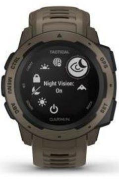 Garmin Instinct Tactical - Coyote Tan(110920981)
