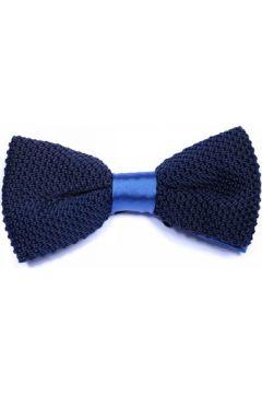 Cravates et accessoires Virtuose Noeud Papillon uni(115531566)