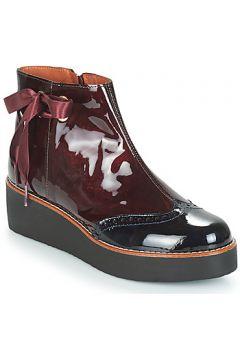 Boots Fericelli JANDICI(88547354)
