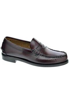 Chaussures Sebago 766.54(115459135)