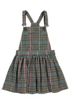 Kleid Trouble(113866773)
