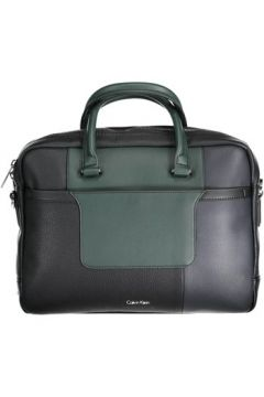 Sac bandoulière Calvin Klein Jeans K50K502343(115587547)