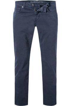 BALDESSARINI Jeans marine B1 16511.2216/6000(124601366)