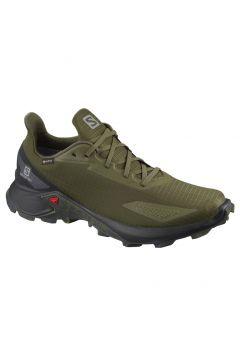Salomon Koşu Ayakkabısı(122401977)