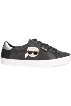 Chaussures Karl Lagerfeld KL60120 000(101580289)