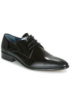 Chaussures Brett Sons HUGUE(98492581)