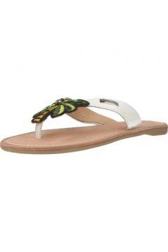 Sandales Les Tropéziennes par M Belarbi C11698PALM(115621118)