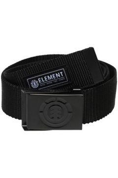 Ceinture Element Beyond belt(101733920)