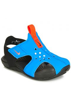 Sandales enfant Nike SUNRAY PROTECT 2 TODDLER SANDAL(101547374)
