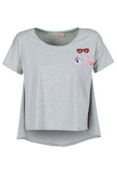T-shirt Moony Mood GRISTI(115387481)