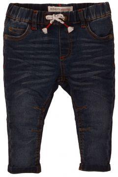 Брюки джинсовые Minoti(123043184)