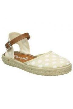 Chaussures enfant Duvic 2012(101590792)