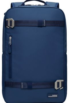 douchebags The Scholar Backpack blauw(116175492)