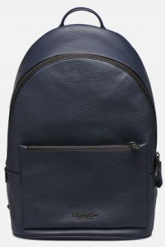 SALE -30 Coach - Metropolitan Soft Backpack Cew - SALE Rucksäcke / blau(111610203)