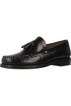 Chaussures Sebago 7001R20(115537242)