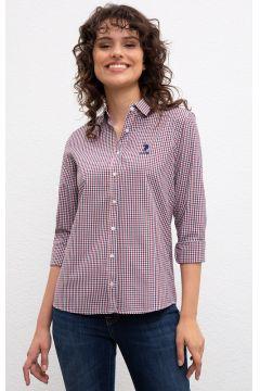Рубашка U.S. Polo Assn.(110322241)