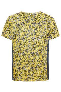 Name It T-Shirt(113988310)