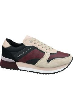 Baskets Tommy Hilfiger Active City Sneaker FW0FW04304-674(115546733)