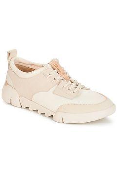Chaussures Clarks Tri Spirit(115403011)