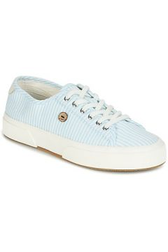 Chaussures Faguo BIRCH COTTON(115390012)