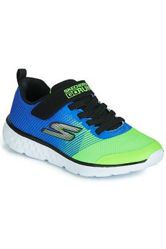 Chaussures enfant Skechers GO RUN 400(115492550)