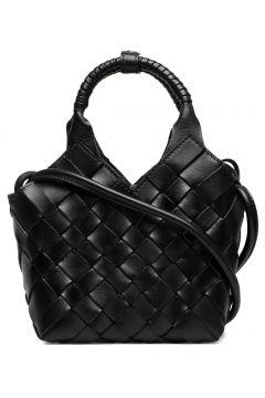 Misu Mini Bags Top Handle Bags Schwarz CALA JADE(116551434)
