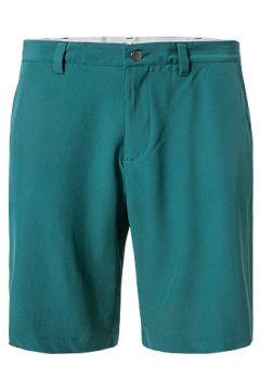 adidas Golf Adiultmt Shorts rich green BC2394(122768794)
