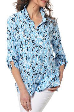 Блуза DizzyWay(111092842)