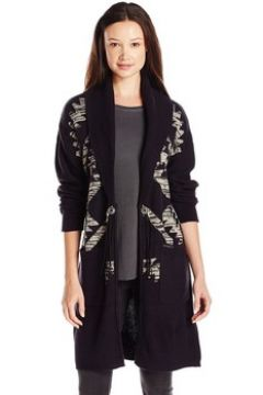 Gilet Obey GILET COVEN(115437659)