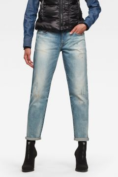 G-Star RAW Women Kate Boyfriend Jeans Medium blue(119788784)