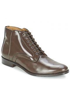 Boots Fericelli TAMALORA(115384753)