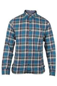 Chemise Caterpillar Bradley Long Sleeve Shirt(115431623)