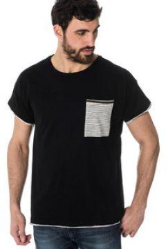 T-shirt Antony Morato MMKS01183 / 9000(127912551)
