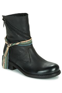 Boots Felmini RICCELO(115468073)