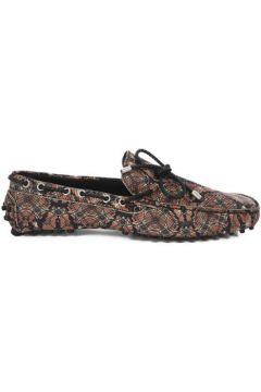 Chaussures Roberto Cavalli S12WR0035 (08580)(115394647)