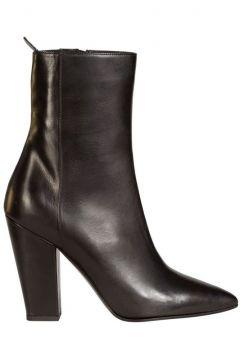 Ботинки Laurence Dacade(125188628)