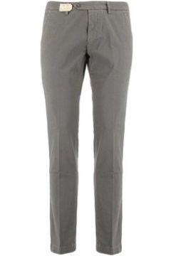 Pantalon Roy Rogers ROLF SUPERIOR(115590917)