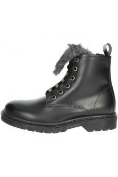 Boots enfant Alberto Guardiani GK2627G(101564687)