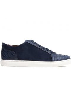 Chaussures Aizea Sneakers(115503879)