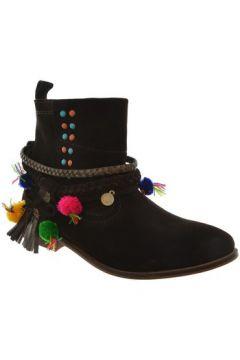 Boots Gioseppo karok(115461777)