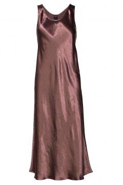 Talete Maxikleid Partykleid Pink MAX MARA LEISURE(114163490)