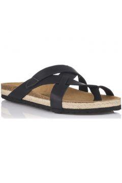 Sandales Bio 9513(98486651)