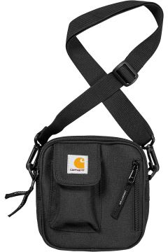 Carhartt WIP Essentials Small Bag zwart(106730476)