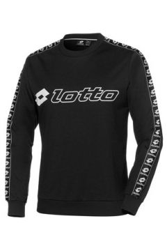 Sweat-shirt Lotto T6451(115656203)