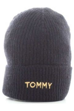 Bonnet Tommy Hilfiger AW0AW05950(98450769)
