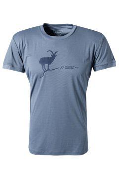 maier sports T-Shirt Ziereiner 152025/3628(110898996)