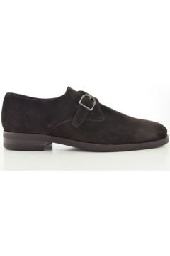 Chaussures Zapp 80556(115444810)